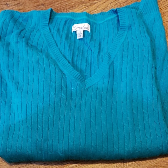 Kim Rogers Sweaters - Excellent condition sweater